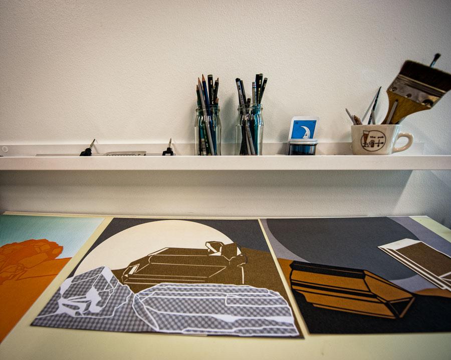 Rebecca Rothfus - workspace IMAGE RR-02