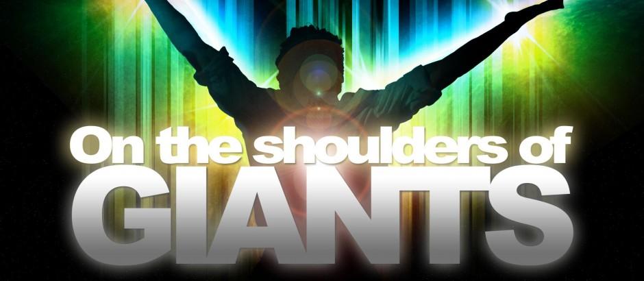 On-the-Shoulders-of-Giants-940x410.jpg