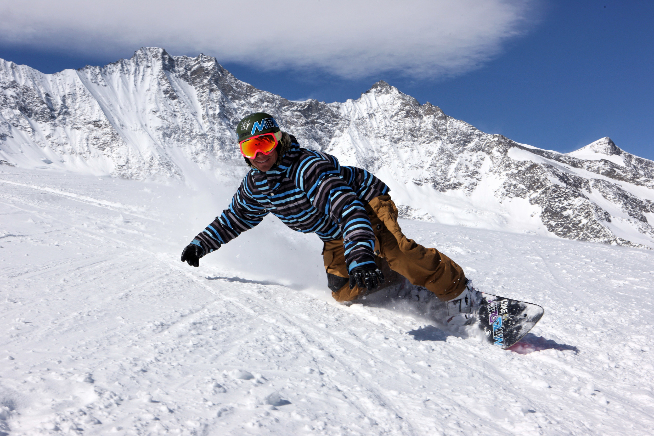 517_1arizona_snowbowl_2208.jpg