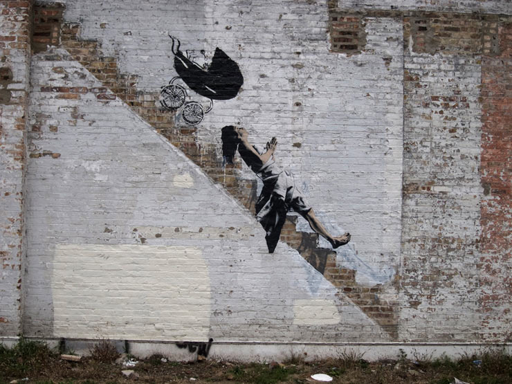 brooklyn-street-art-specter-banksy-chicago-11-11-web-1.jpg