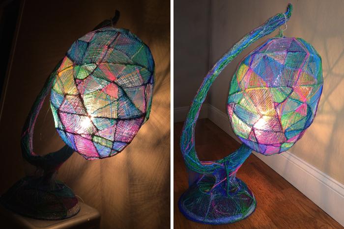lamp1-1.jpg