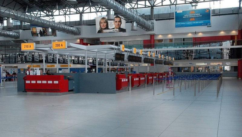 prague-airport-2.jpg