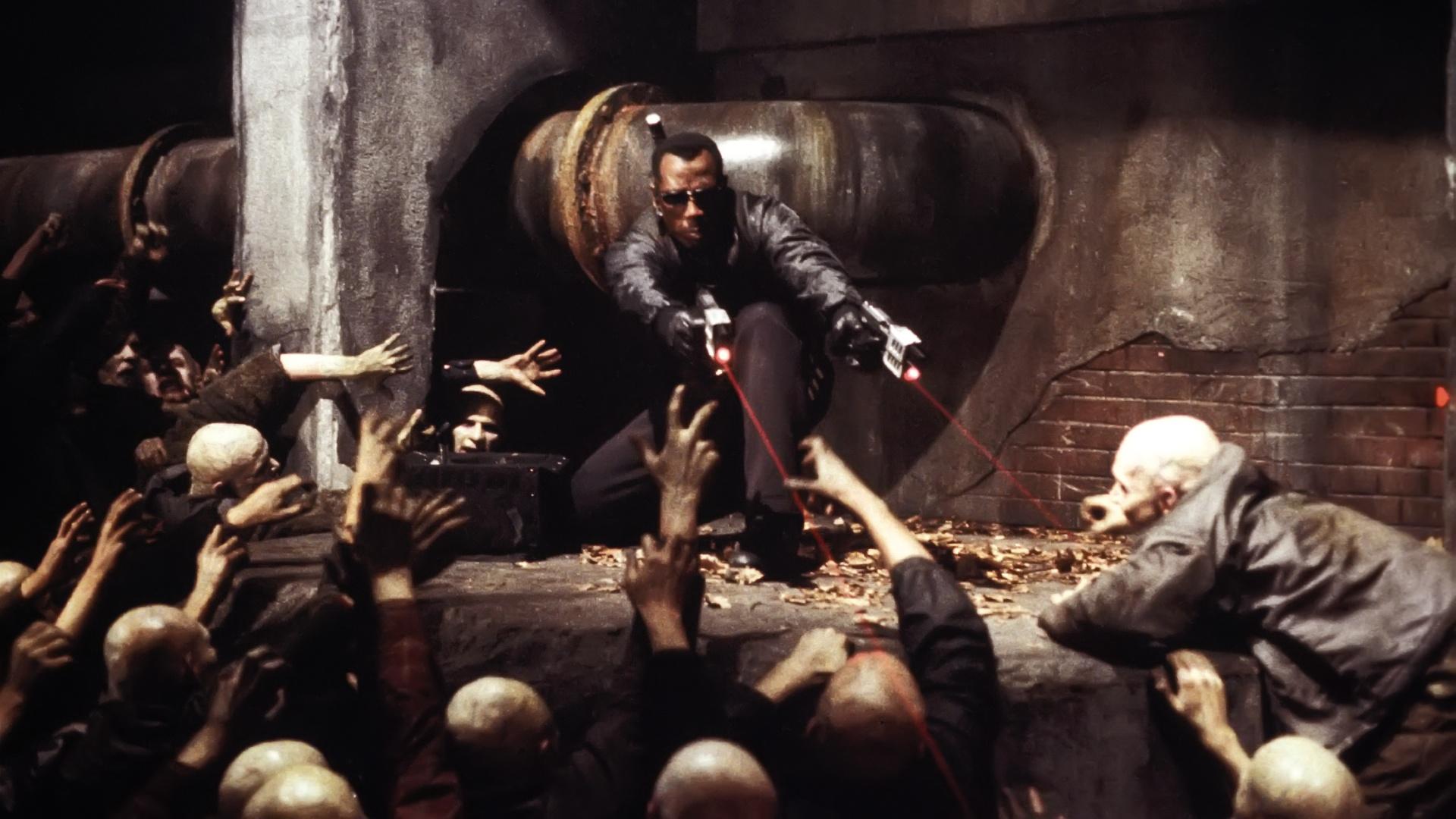 Blade II (2002) 1.jpg