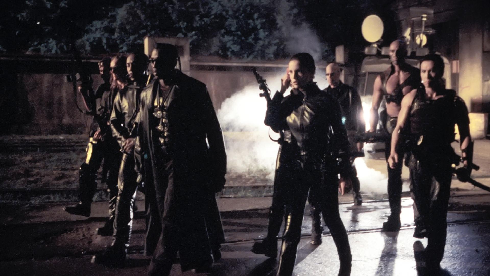 Blade II (2002) 2.jpg