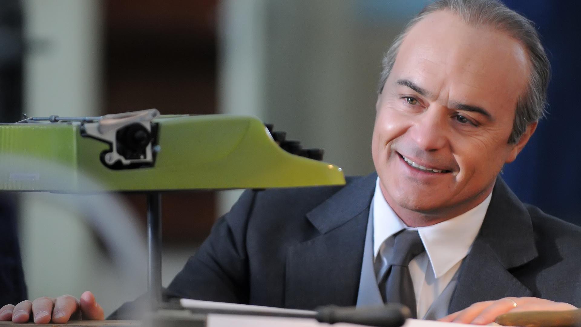 Olivetti (2012) 1.jpg