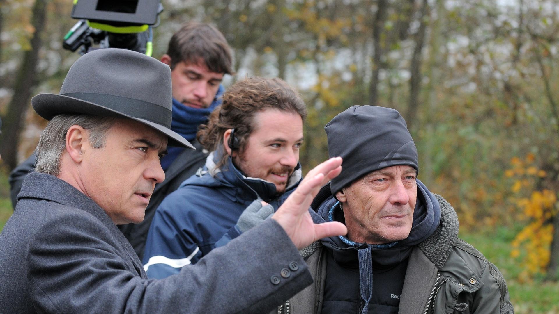 Olivetti (2012) 2.jpg