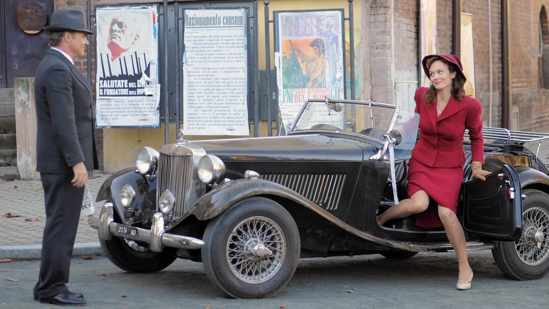 Olivetti (2012) 7.jpg
