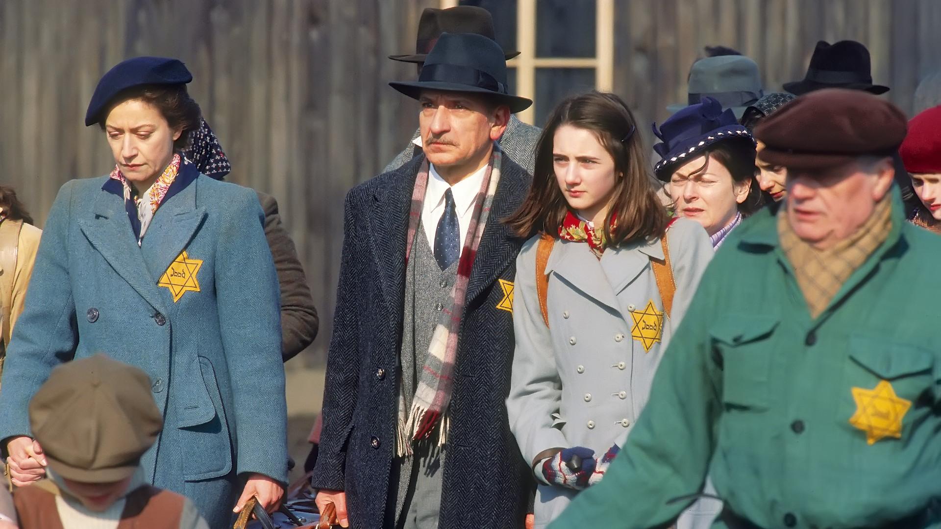 Anne-Frank-21.jpg