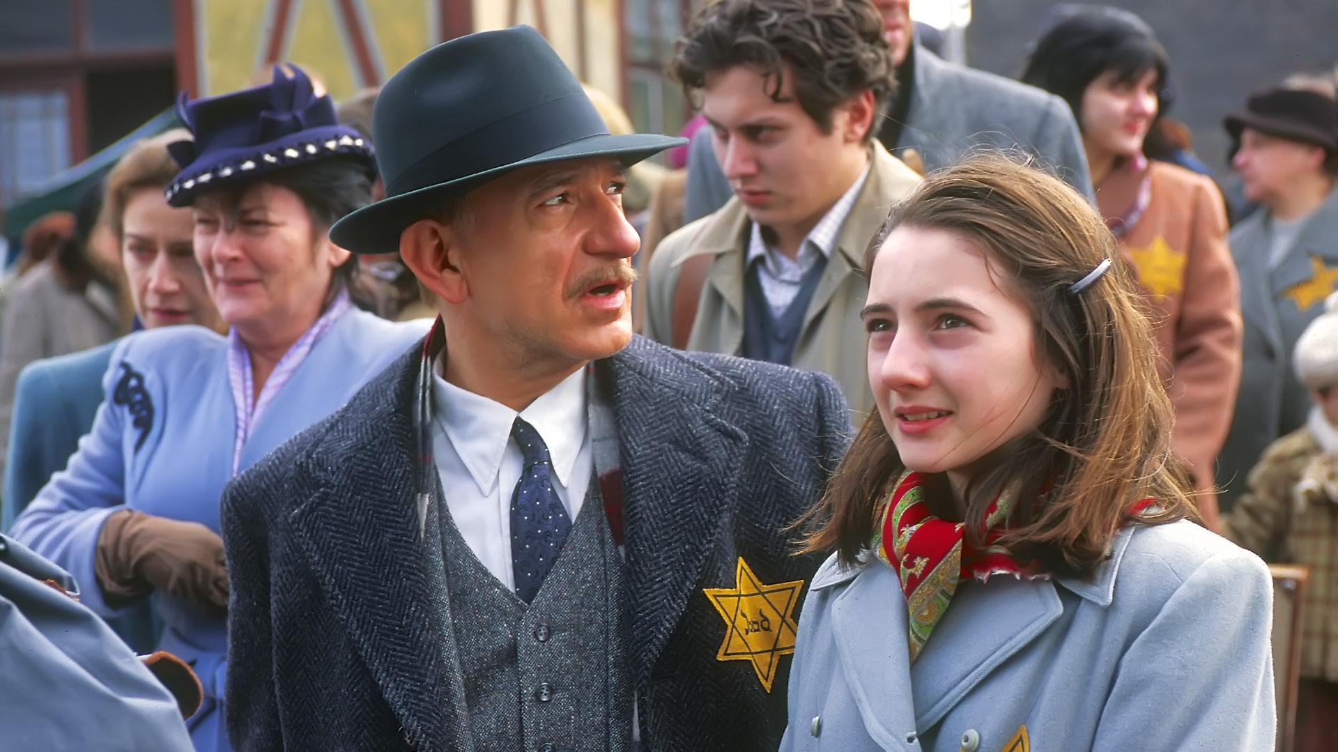 Anne-Frank-22.jpg