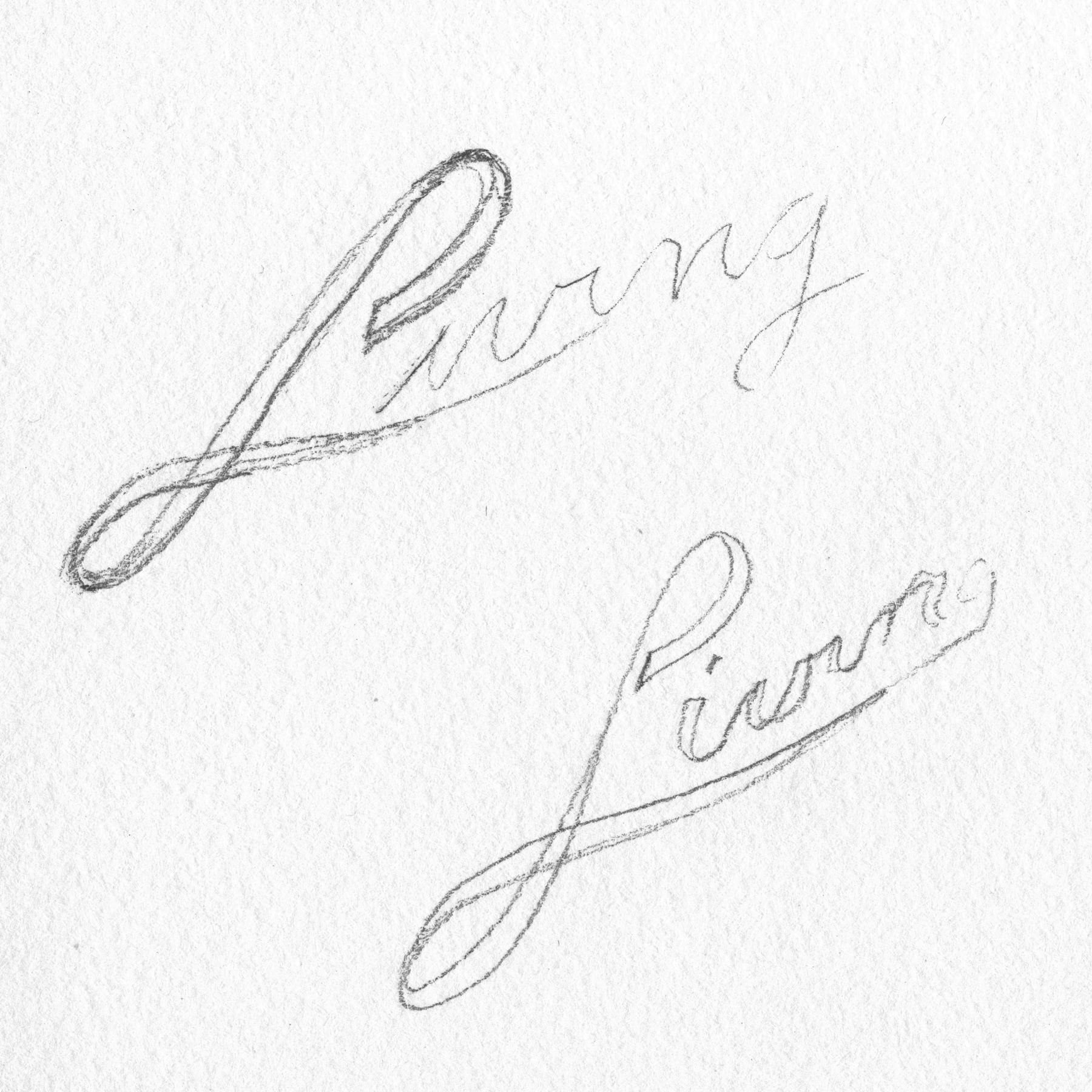 sketch1.png