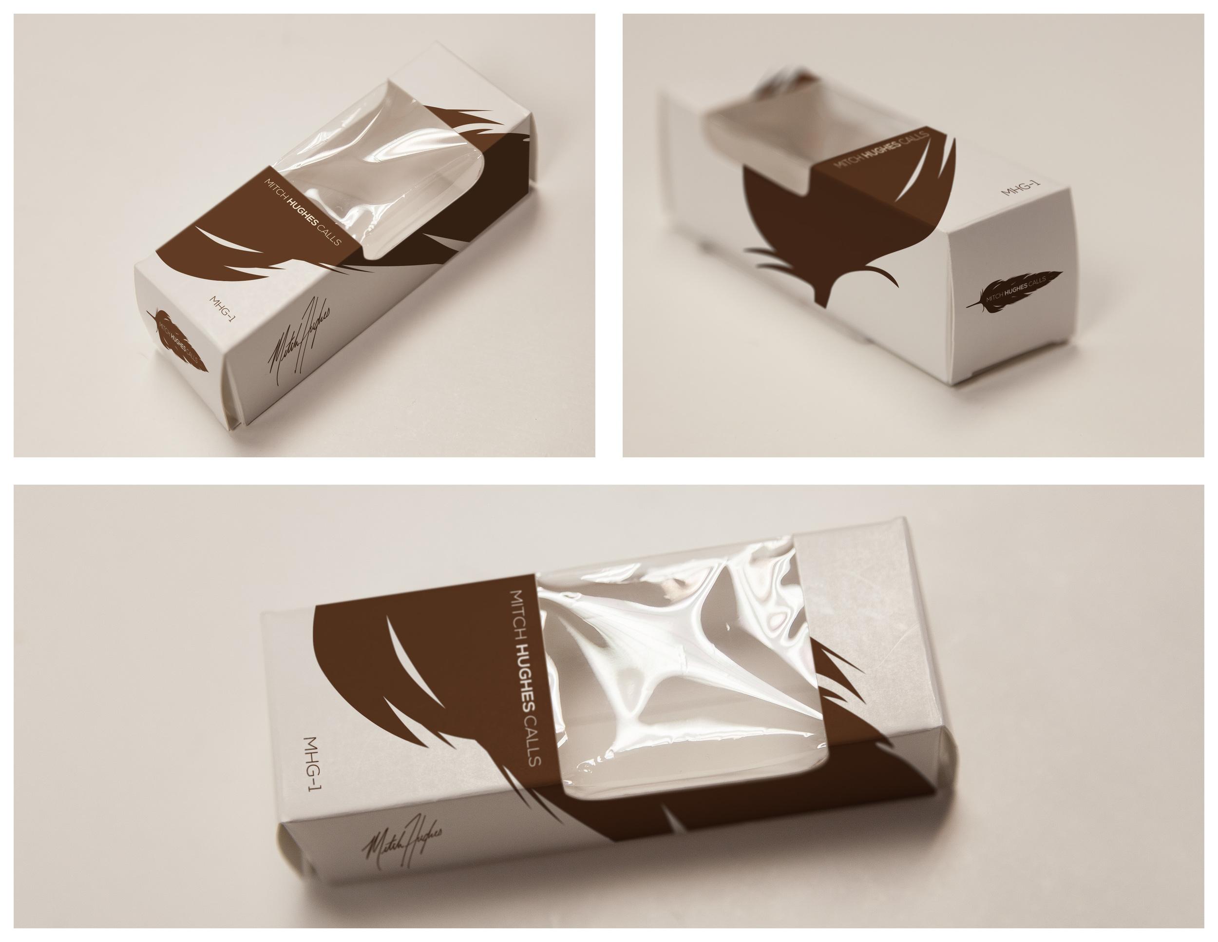 Hughes_packaging_test1.jpg
