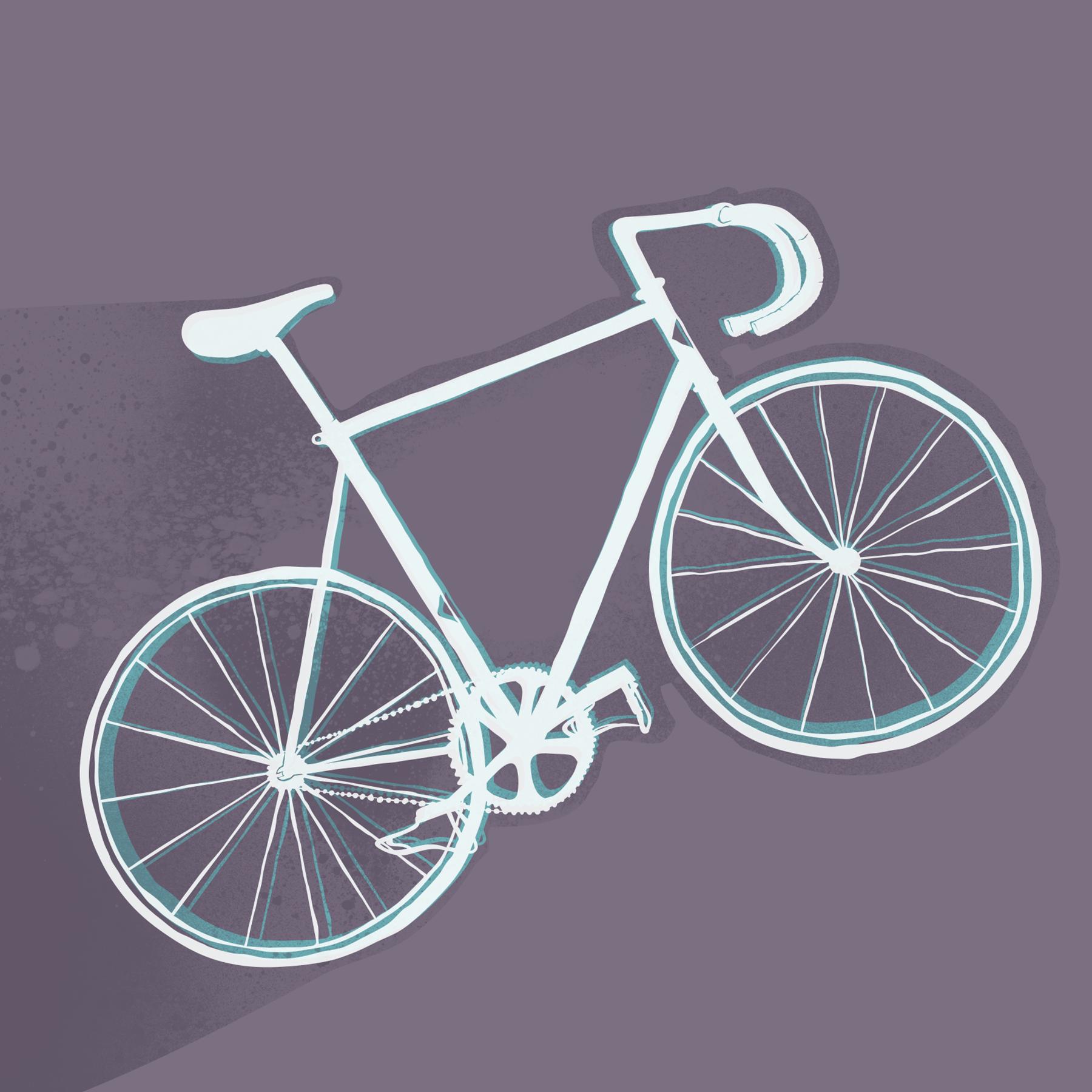 bike2.png