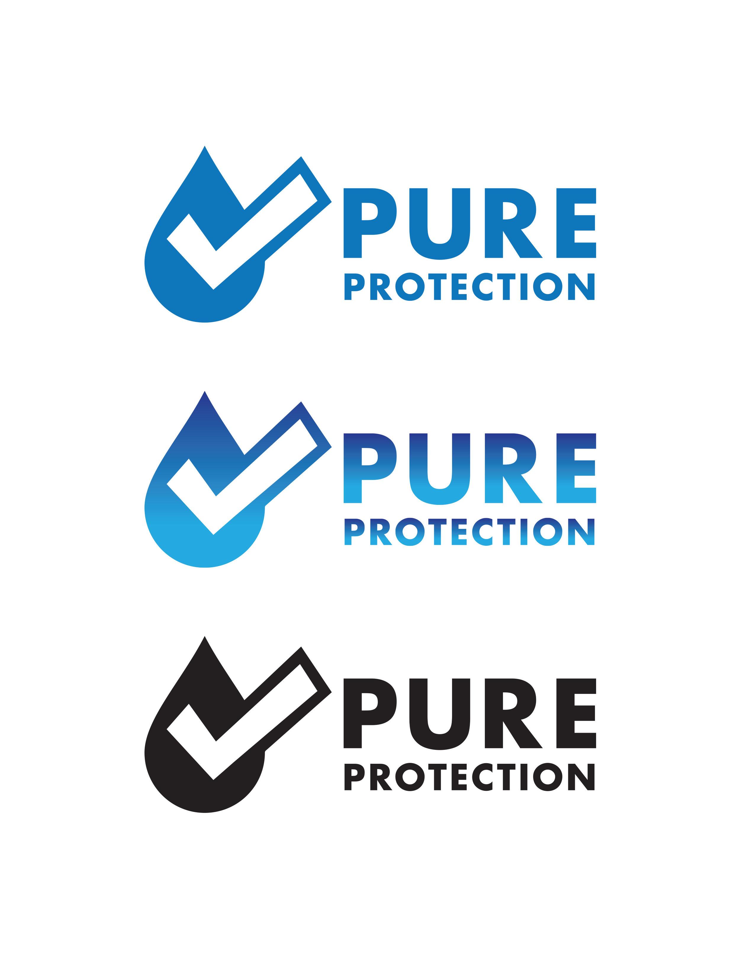 Pure_Presentation_7.jpg