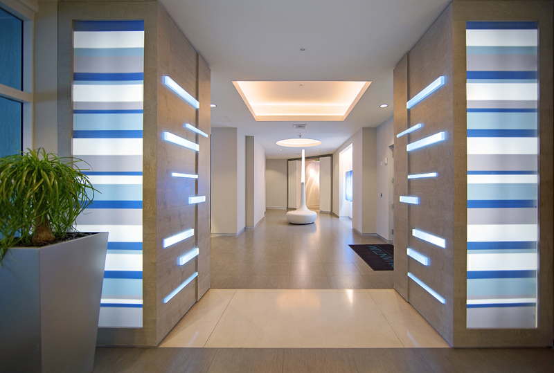 Lobby-Hallway Quantum.jpg