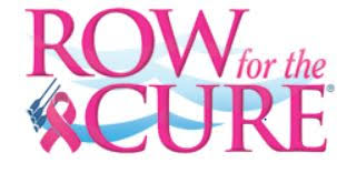 row for the cure.jpg