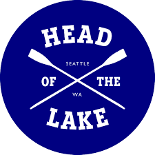 head of the lake.png