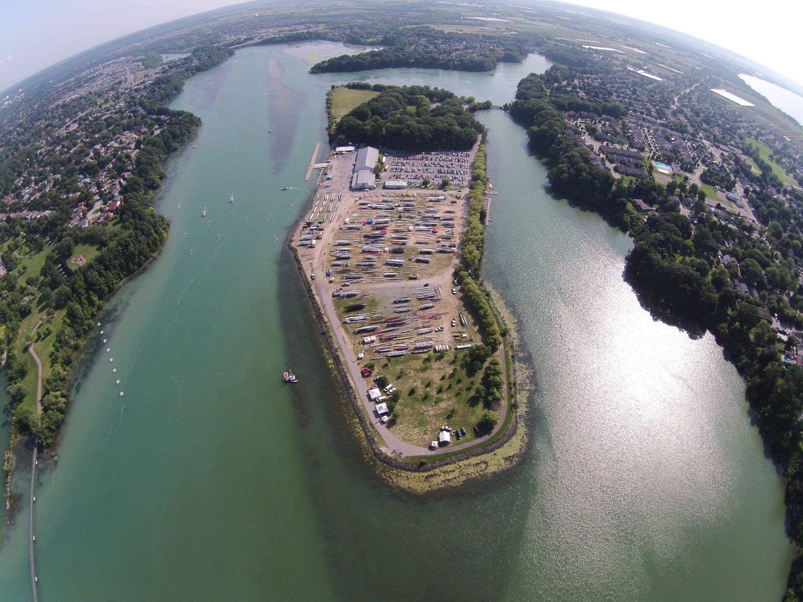 royal canadian regatta.JPG