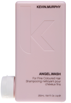 Kevin Murphy Angel Wash
