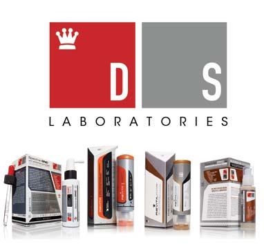 DSLabs_grouplogo_web.jpg