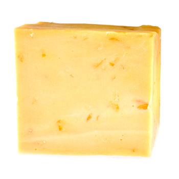 Sexy Peel, LUSH