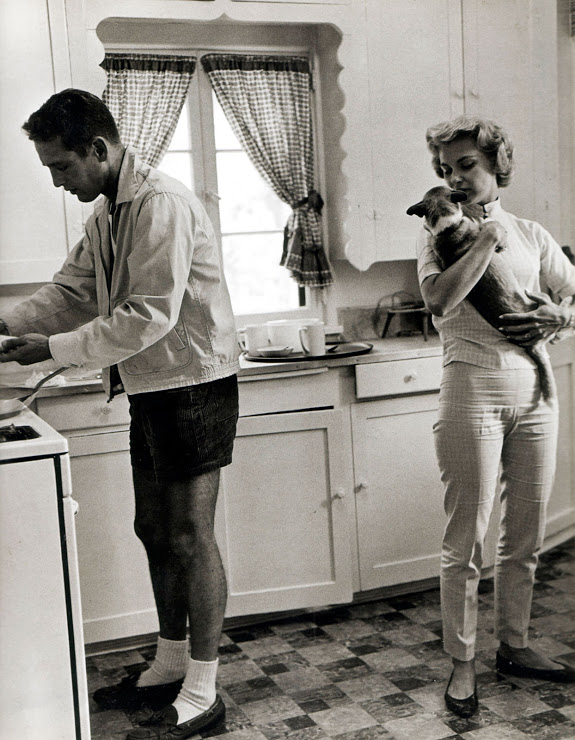 paul-newman-joanne-woodward-kitchen.jpg