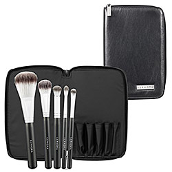 Sephora airbrush Set