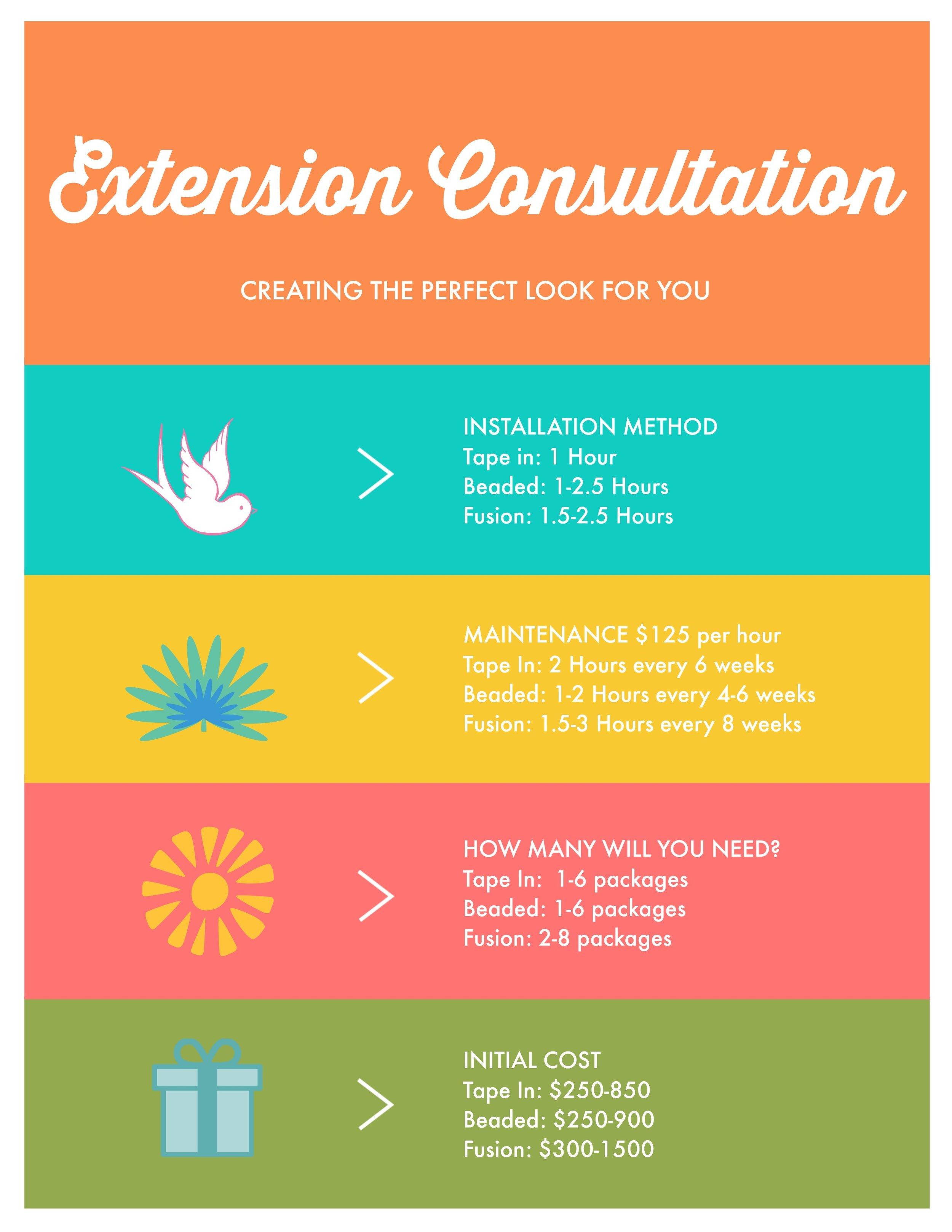 EXTENSION CONSULTATION.jpg