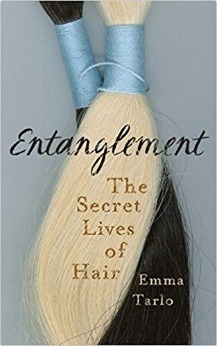 This book does a phenomenal job of explaining in great detail the human hair trading industry. I really enjoyed this book, but it's obviously not for everyone, because it is a long book with very few pictures, and frankly unless you're in the hair industry you probably don't want to see the pictures anyway.