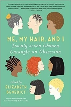 Cultural stories of hair and it's importance and significance for different people