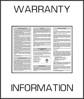 warranty info icon.png