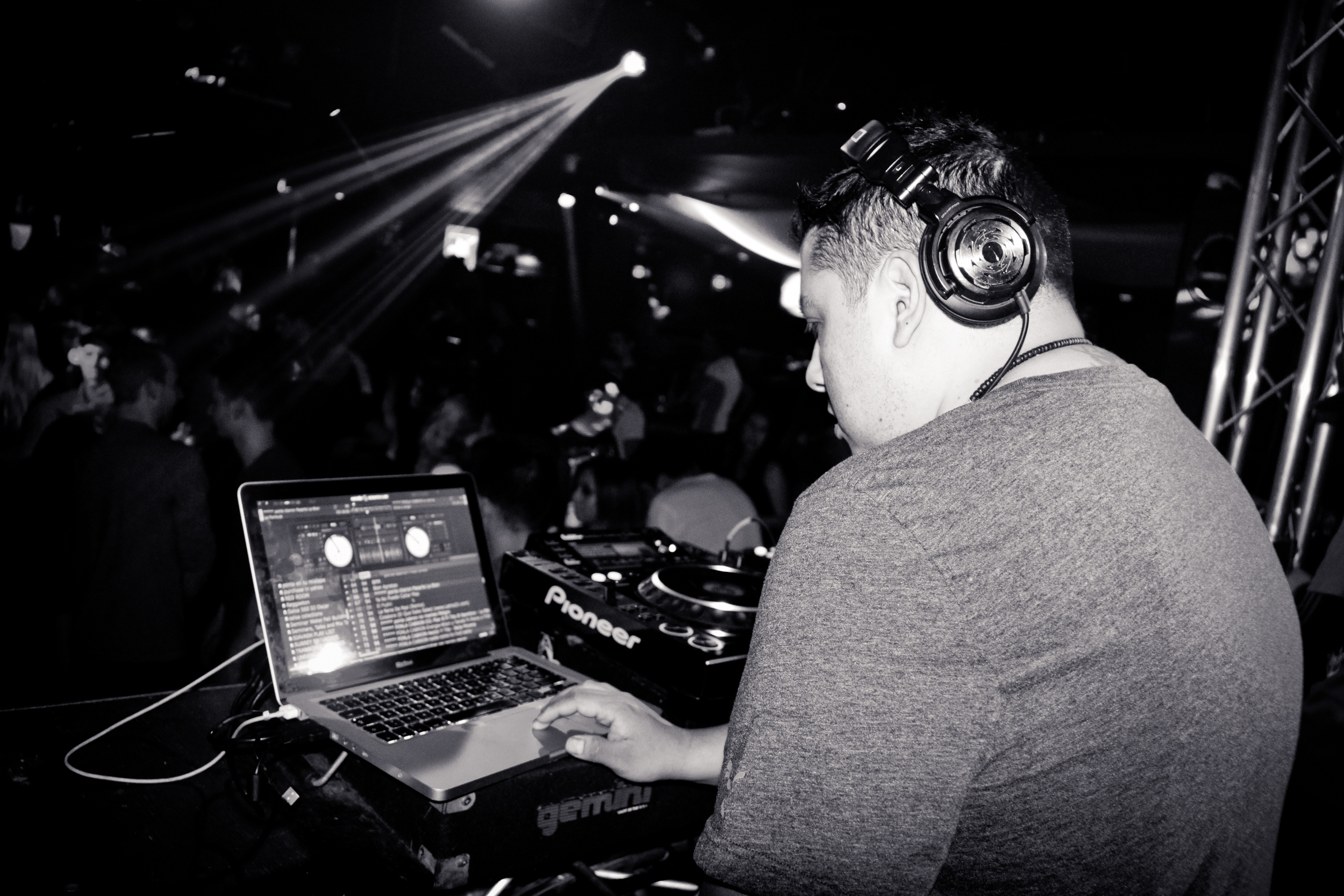 Friday's @The RedRoom Vancouver BC Canada 4.jpeg