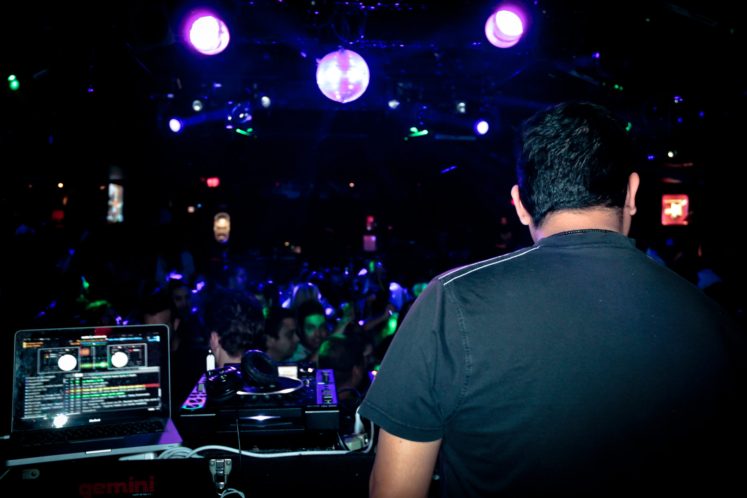 Friday's @The RedRoom Vancouver BC Canada 13.jpeg