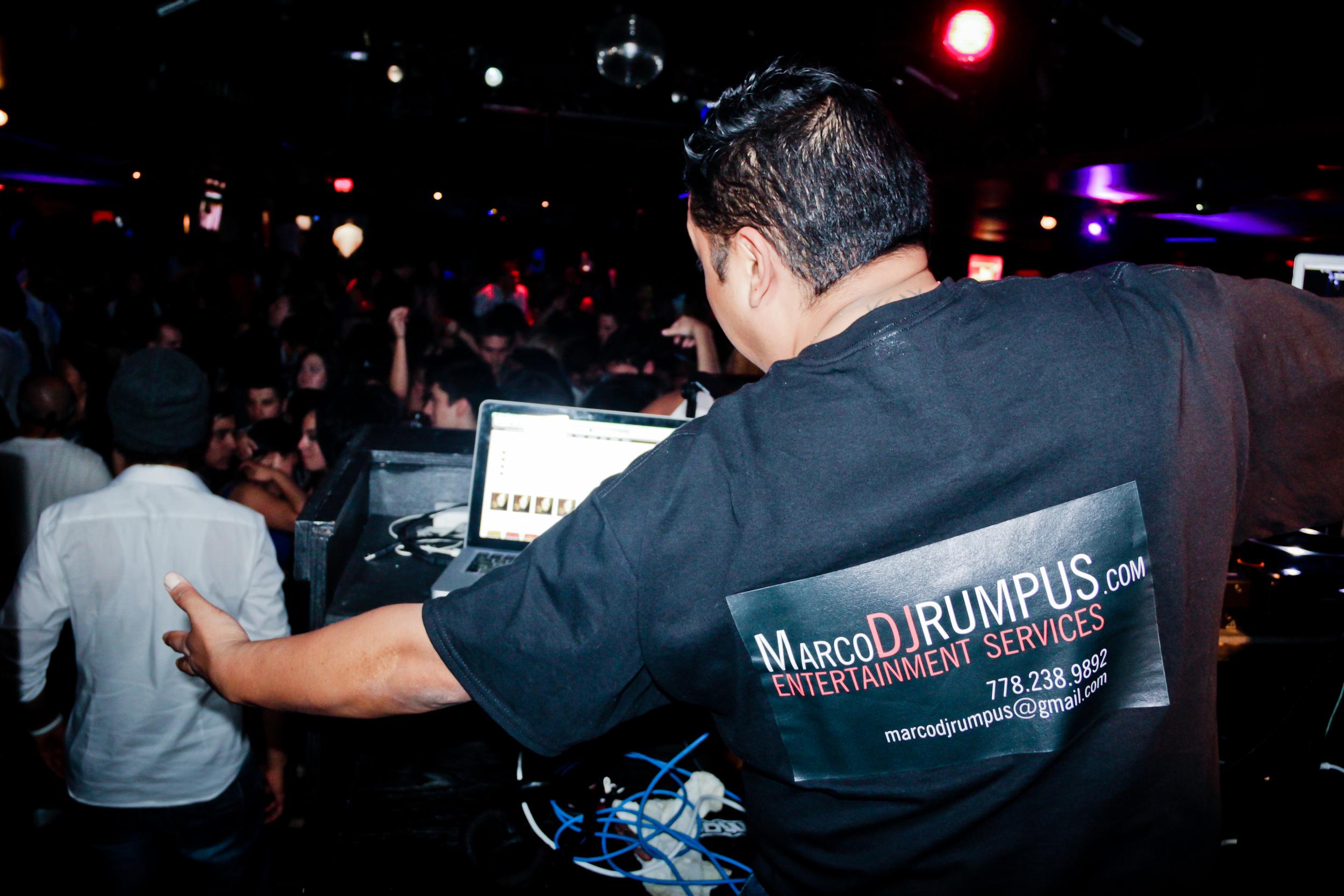 DJ Rumpus-3.jpg