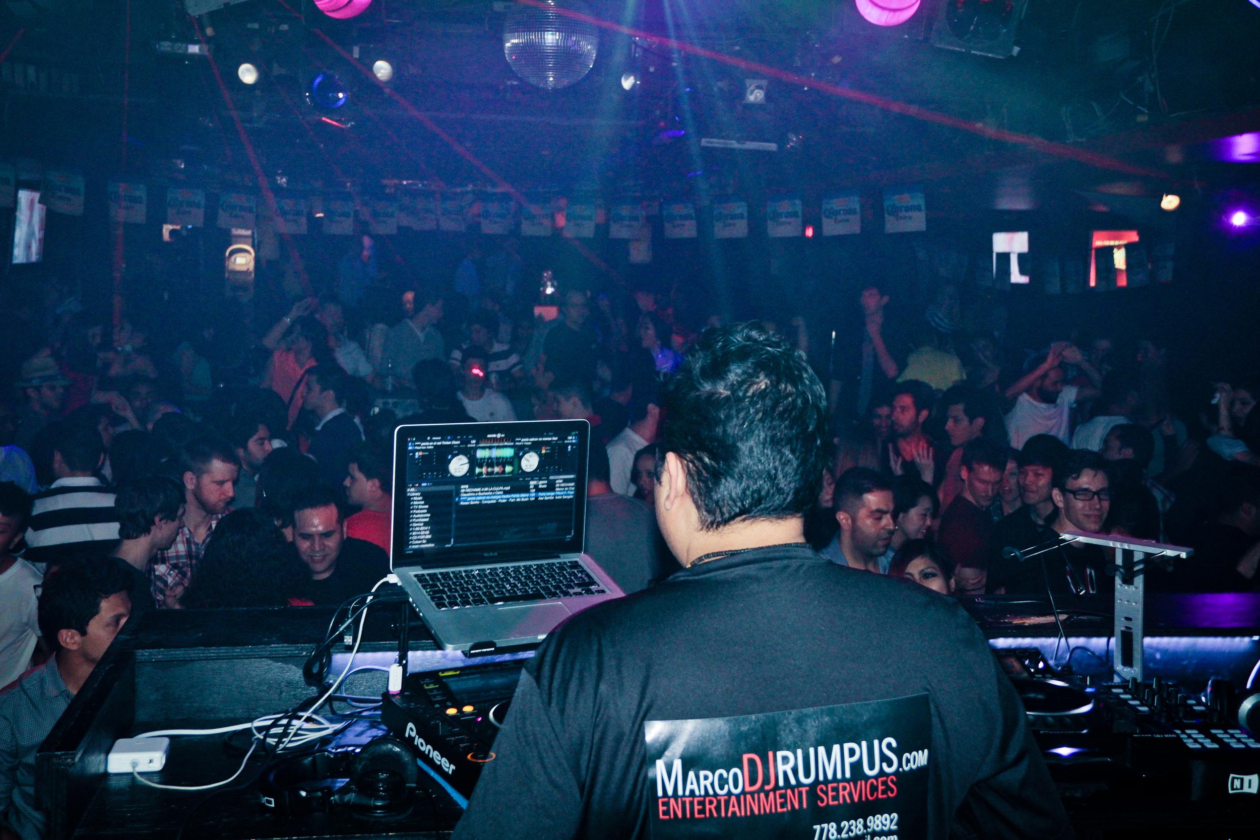 DJ Rumpus-8.jpg