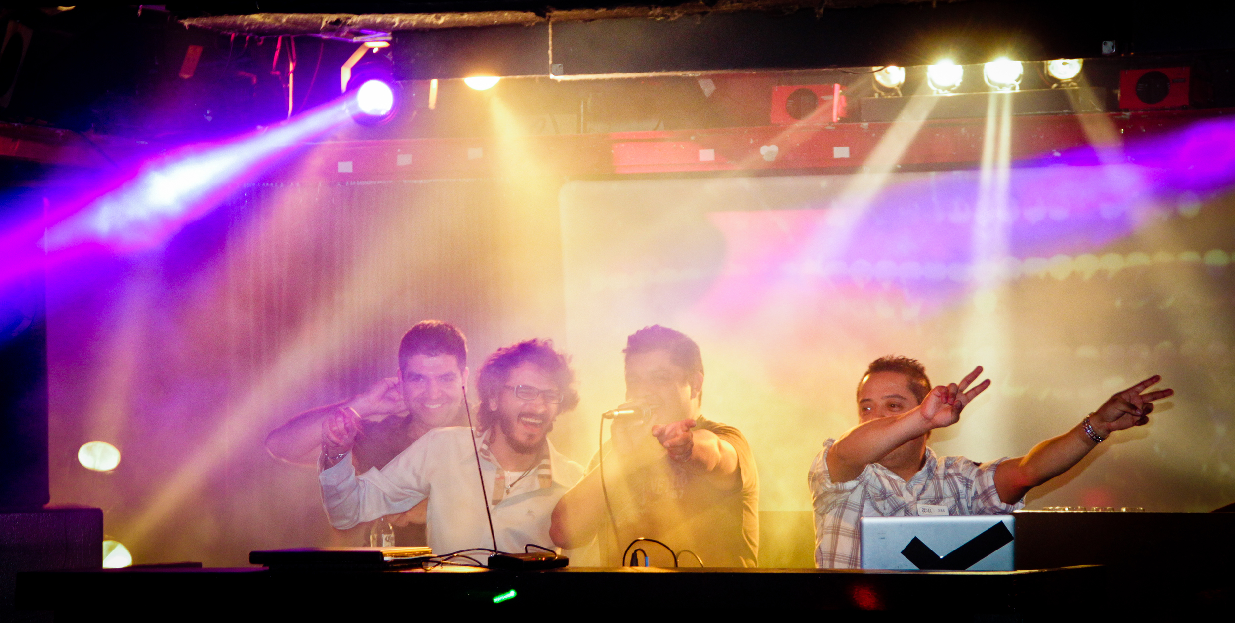 DJ Rumpus-10.jpg