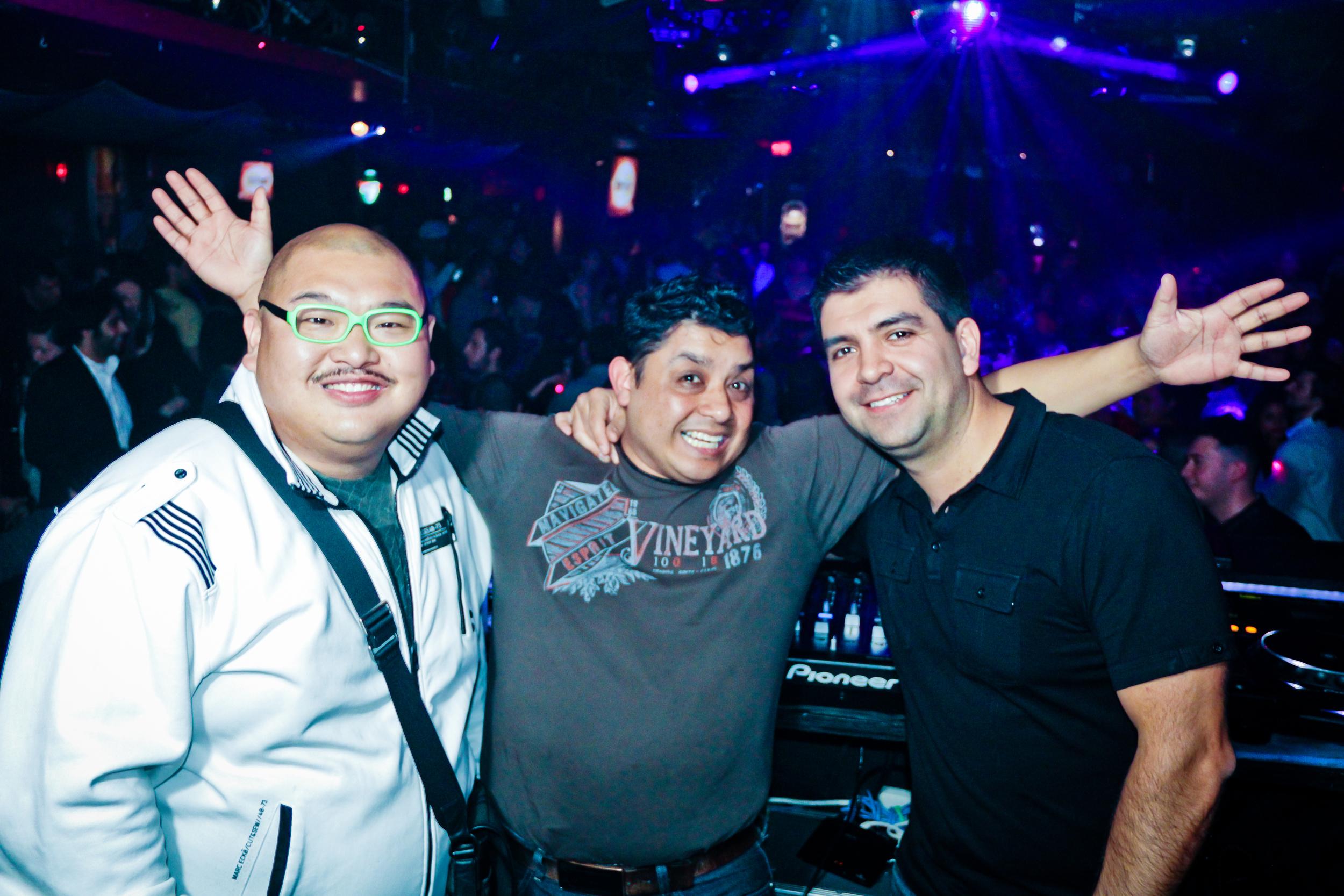 DJ Rumpus-12.jpg
