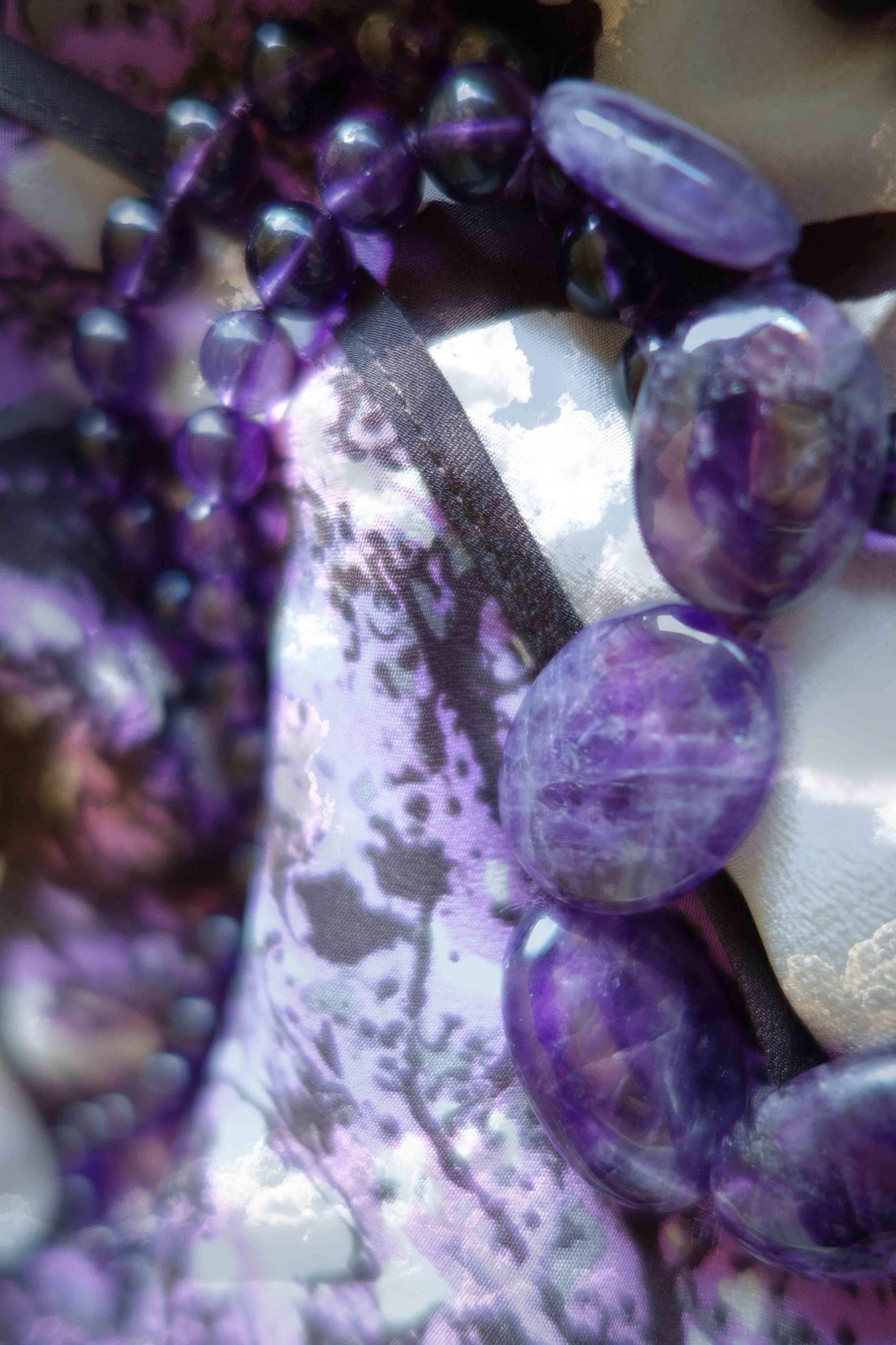 detailclouds+jewels.jpg