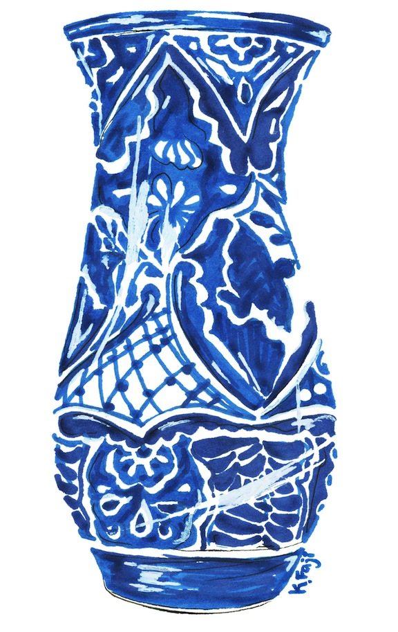 KFaji_blue&white_vintage_romanian_vases-(1)-copy-copy.jpg