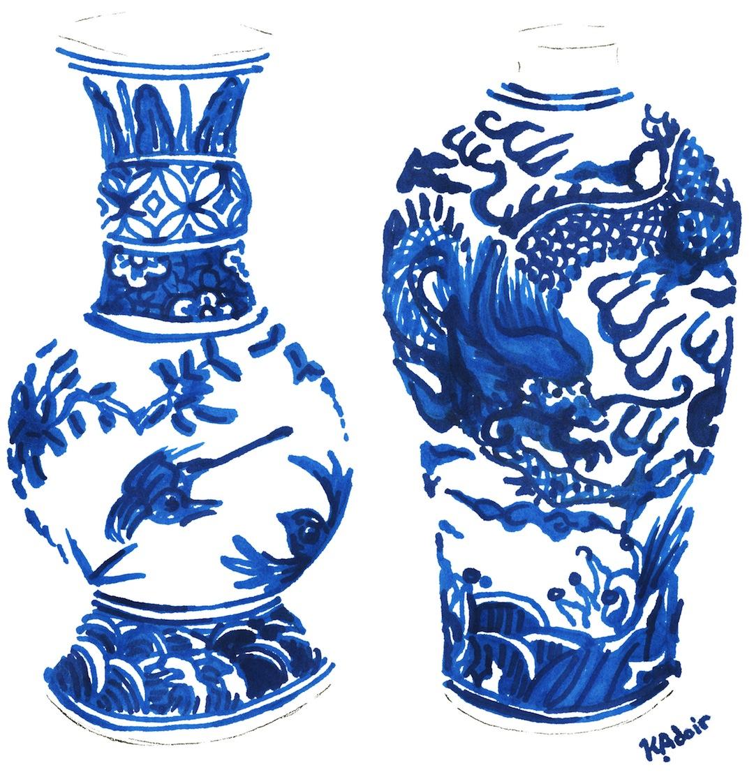 KFaji_blue&white_vases.jpg