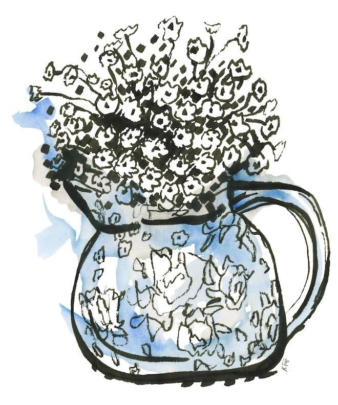 kfaji-flower-pot-indigo-set.jpg