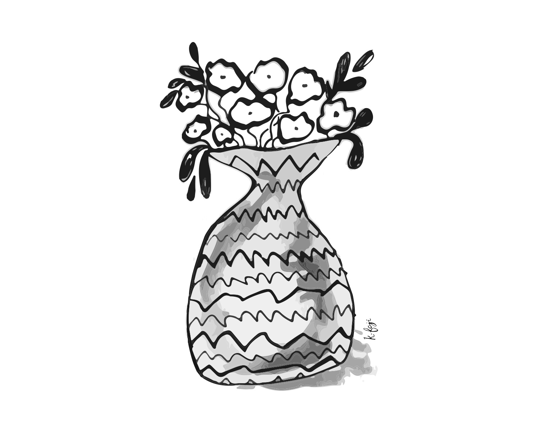pottedplants_01.jpg
