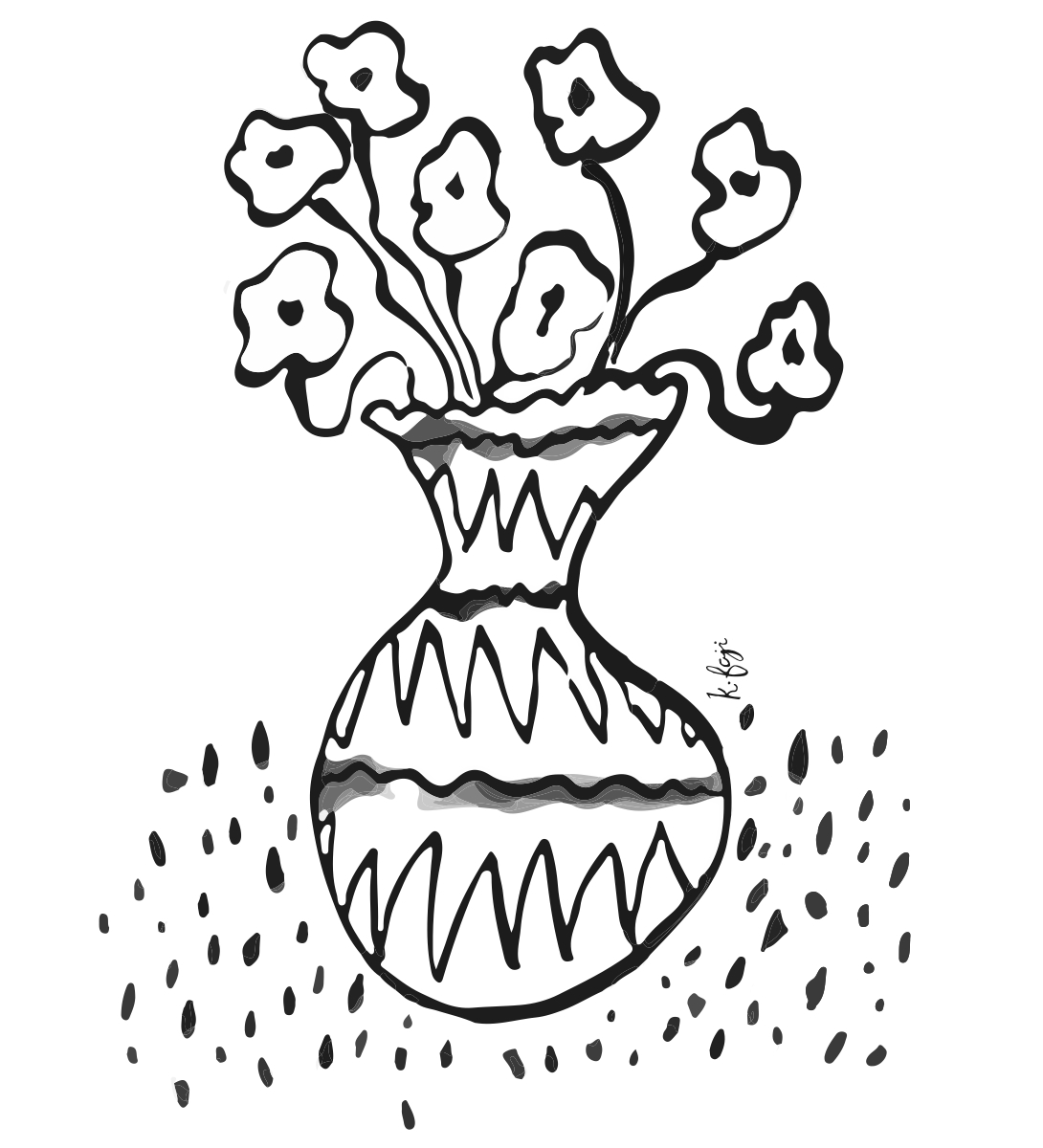 pottedplants_03.jpg