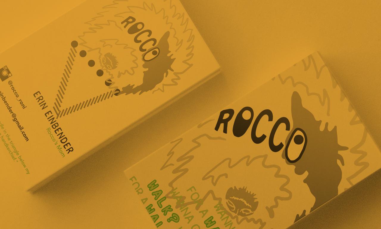 Business Card -ROCCO copy copy.jpg