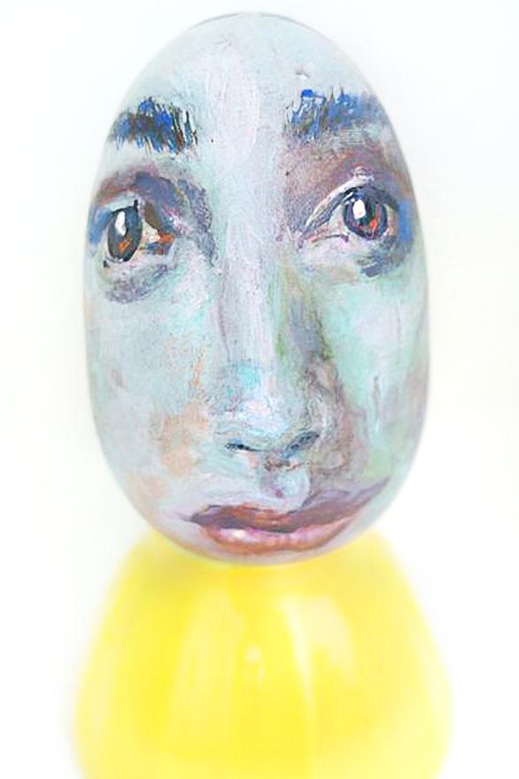 kfaji-egg_02.jpg
