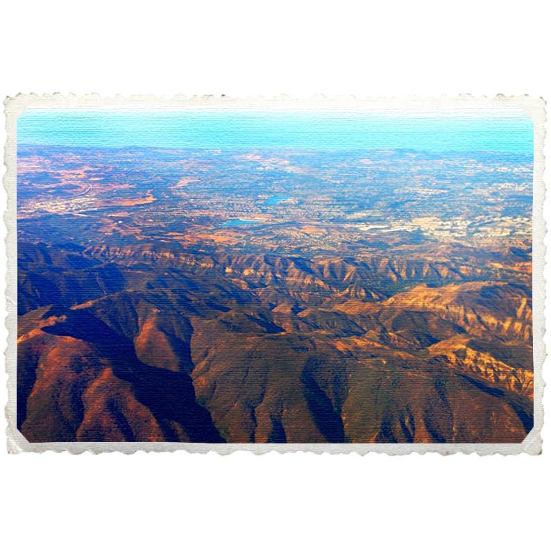KF-airplaneshot_frame_01(sm).jpg