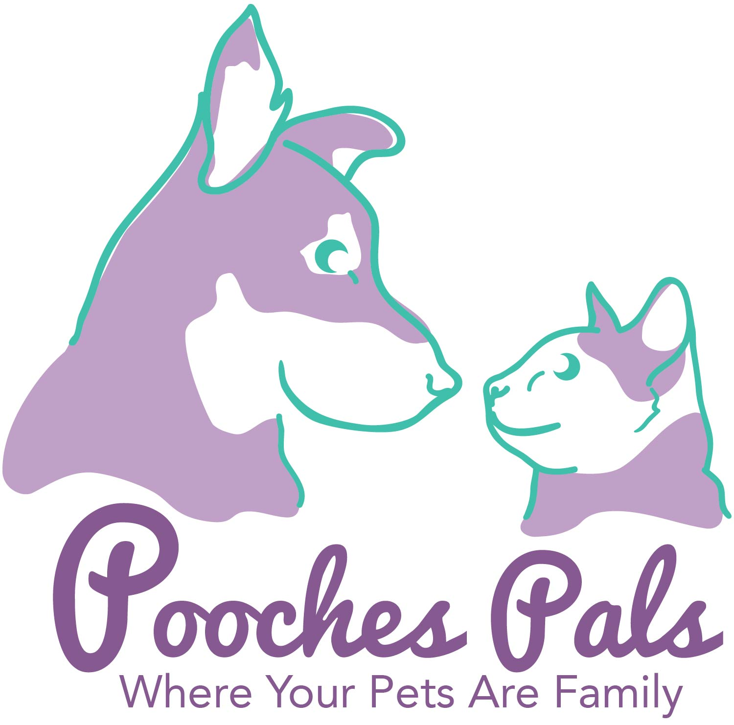 poochespals_final(with-space).png