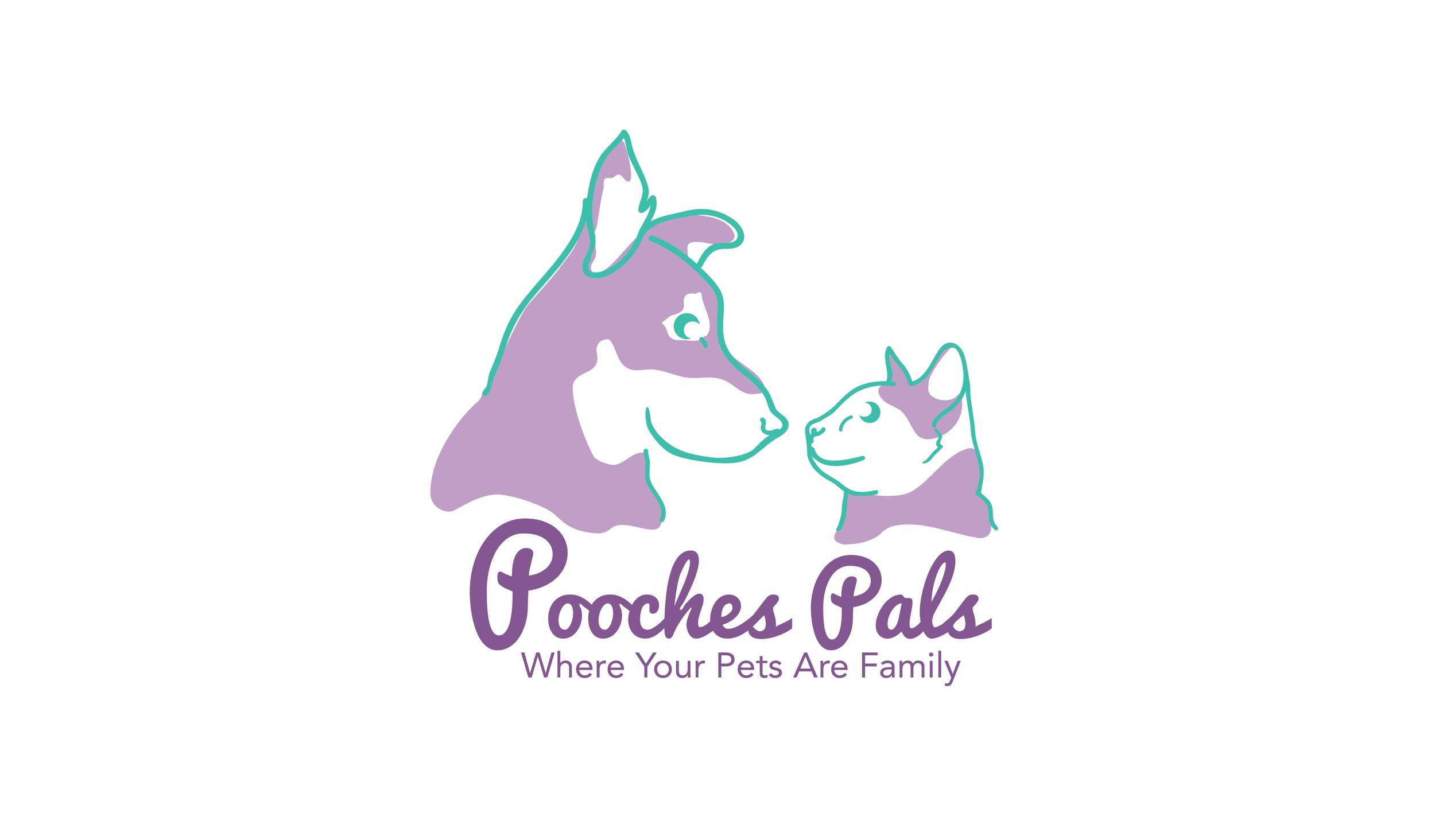 PoochesPal-for-website.jpg