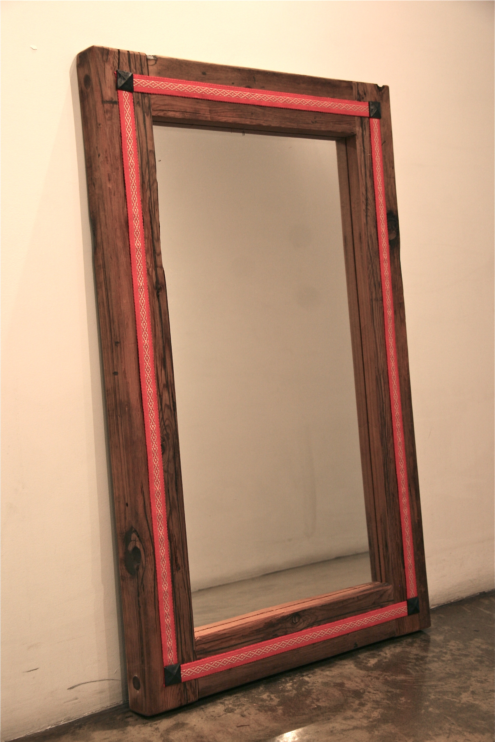 mirror red wide.jpg
