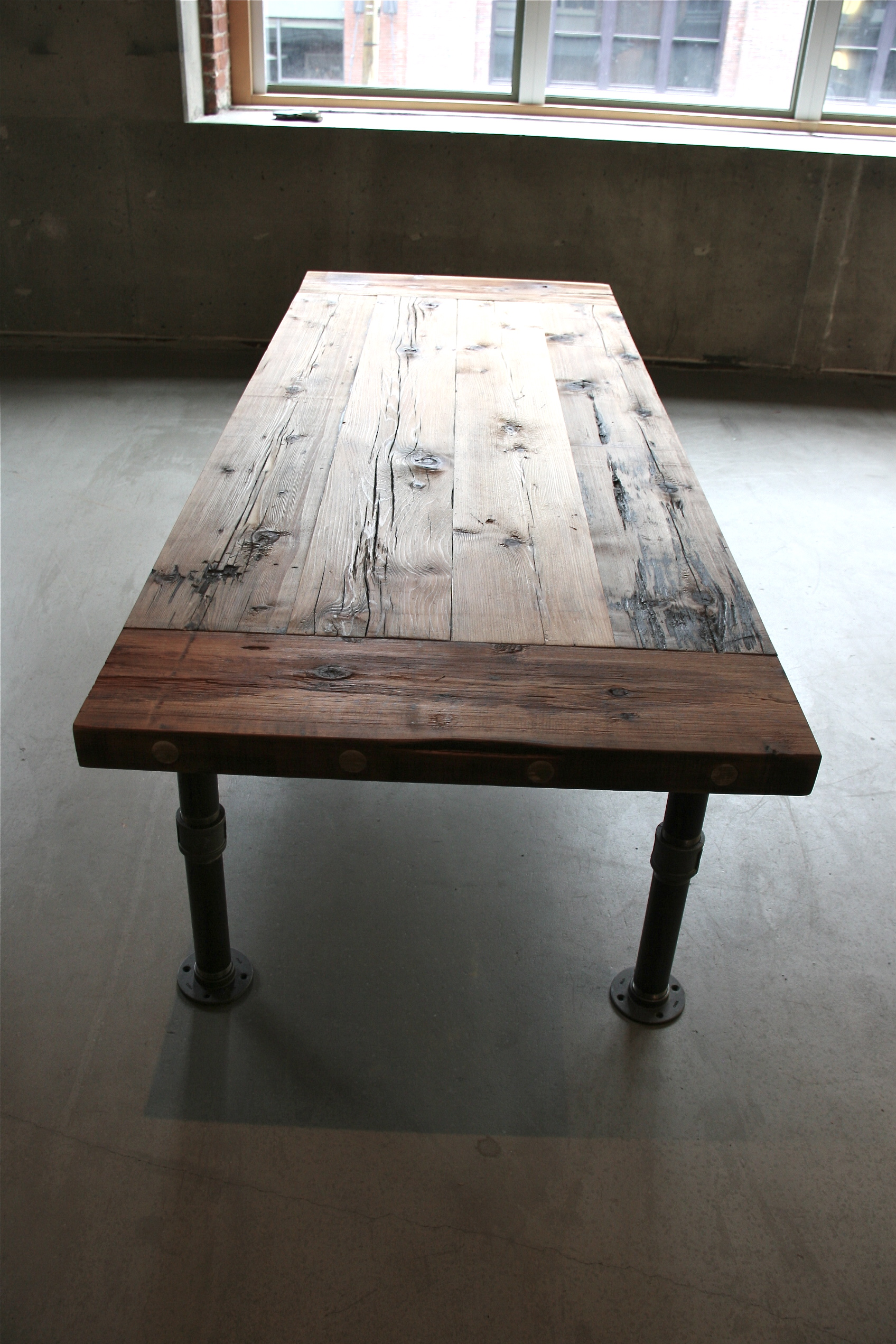 table front.jpg