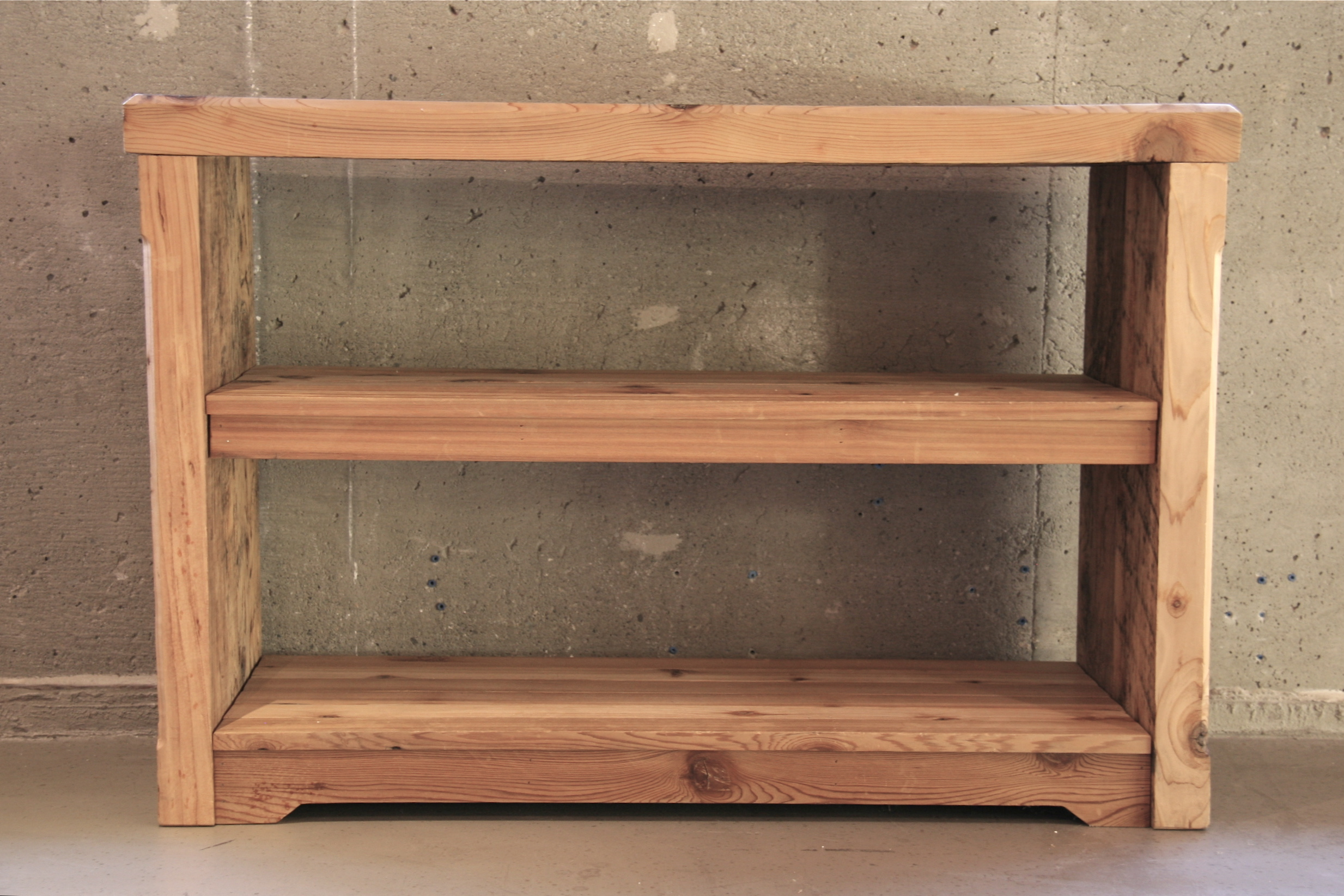 shelft front 2.JPG